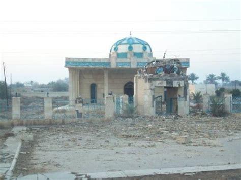 Al Hillah Pictures   Traveler Photos of Al Hillah, Babil