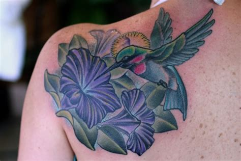 morning glory tattoo designs 25 amazing morning tattoos for