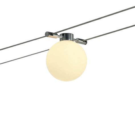 slv illuminazione italia sphere wire di slv lighting prodotto