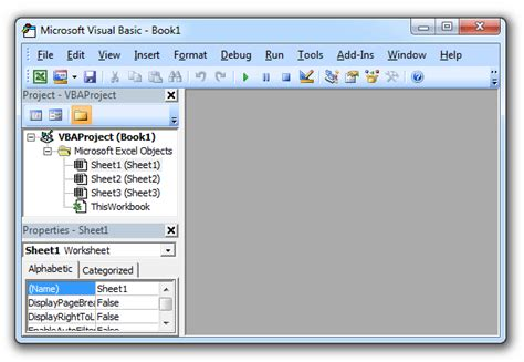 visual basic for excel supports excel 2010 2013 and 2016 excel 2016 5 volume 5 books related keywords suggestions for microsoft vba 2007
