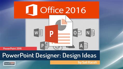 design ideas microsoft powerpoint microsoft powerpoint design ideas image collections
