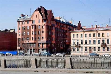 St Petersburg Housing by St Petersburg Russia Apartments Browse Info On St Petersburg Russia Apartments Citiviu