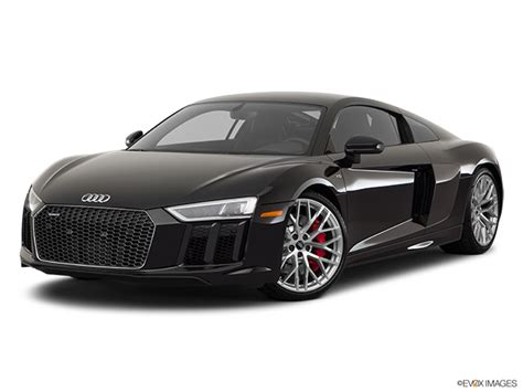 Audi Coupe Price by 2017 Audi R8 Coupe Prices Incentives Dealers Truecar