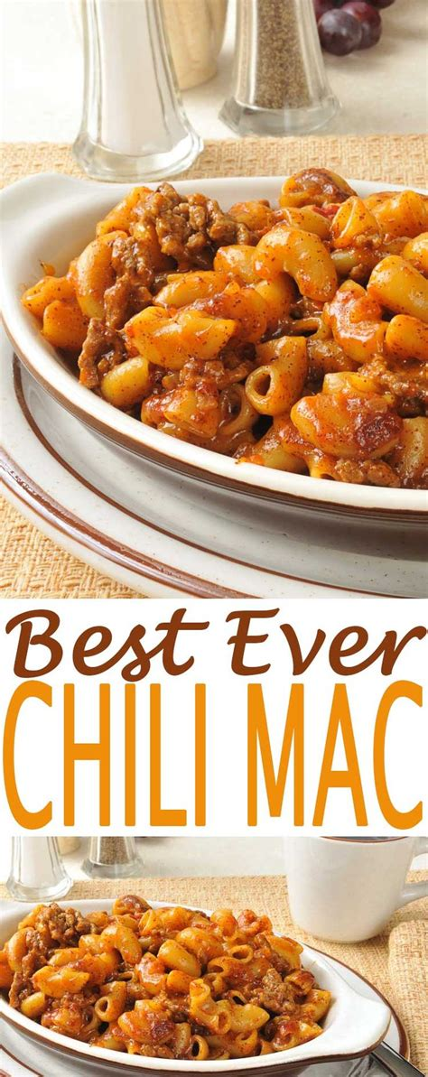17 best easy supper ideas on pinterest quick supper