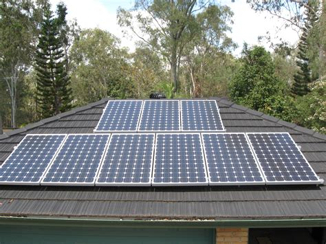 ultimate solar panel ultimate solar solutions trusted brands personal