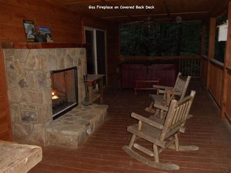 fireplace on deck like fireplace on covered deck fireplaces