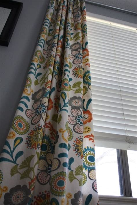 makeshift curtains best 25 homemade curtains ideas on pinterest easy