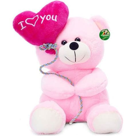 teddy price soft toys buy teddy at best prices in india in