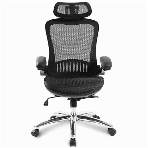 Hyken Mesh Chair by Picture 28 Of 38 Hyken Mesh Chair Luxury Merax Office Chair Technical Mesh Task Chair