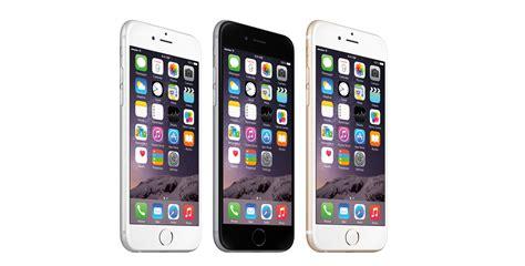 apple iphone 6s plus vs iphone 6 plus to it pro