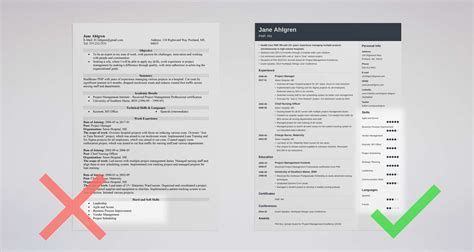 Skills To Put On A Resume by 30 Best Exles Of What Skills To Put On A Resume Proven Tips