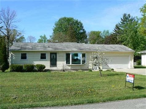 5212 sunnybrook dr fort wayne indiana 46835 foreclosed