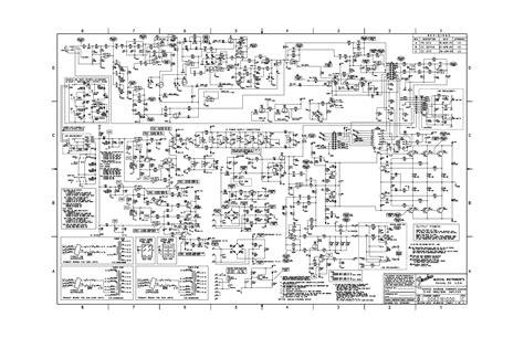fender mustang 1 lifier fender wiring diagram fender free engine image for