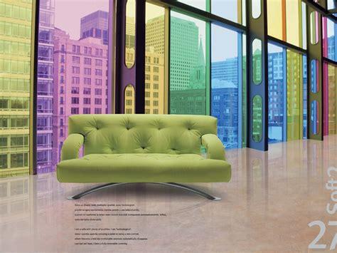 futura divani divano futura soft 2 tessuto