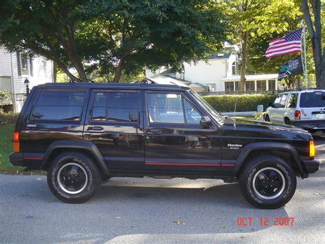 1996 jeep specs lacismyfuture 1996 jeep specs photos