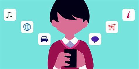 best mobile web app 10 top mobile web app frameworks