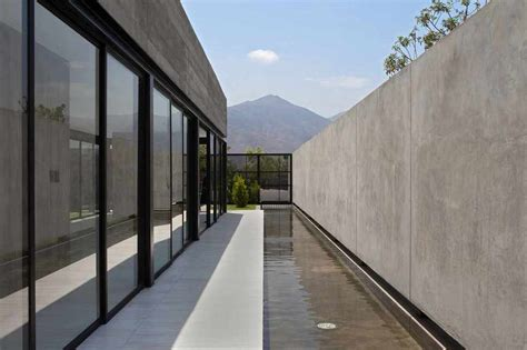 house with rooftop pool modern house designs