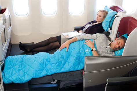 tk comfort class turkish airlines billets d avion 224 pd 150 connections