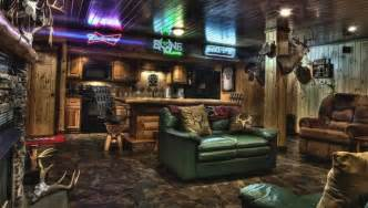 Setting Up A Game Room - best man cave theme ideas part 1 dudeliving