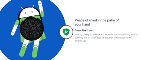 android security issues android myths and facts busting 10 legends droidviews