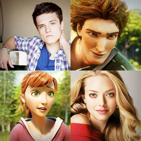 amanda seyfried tangled tangled josh hutcherson rapunzel amanda seyfried how to