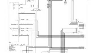 2012 chevrolet cruze wiring diagram cruze free printable wiring diagrams
