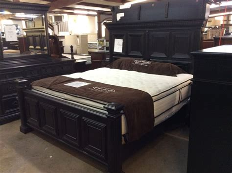 bedroom furniture closeout bedroom closeout bedroom furniture bedroom furniture
