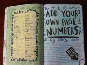 bullet journal exles for the journal dialectical exles of quotes quotesgram
