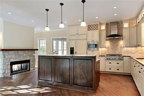 new construction kitchen 42 images of kitchens love home designs