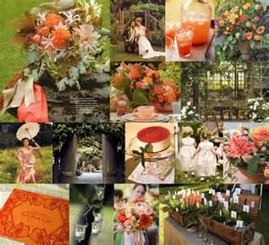 Patio Theme Ideas Summer Garden Ideas Home Designer