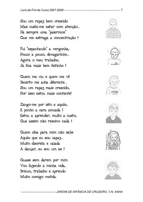 Livro de Fim de Curso by maria sousa - Issuu