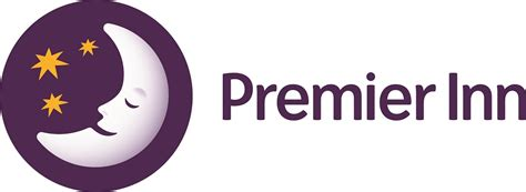 Premier Inn Customer Service Contact Number 0333 003 0025