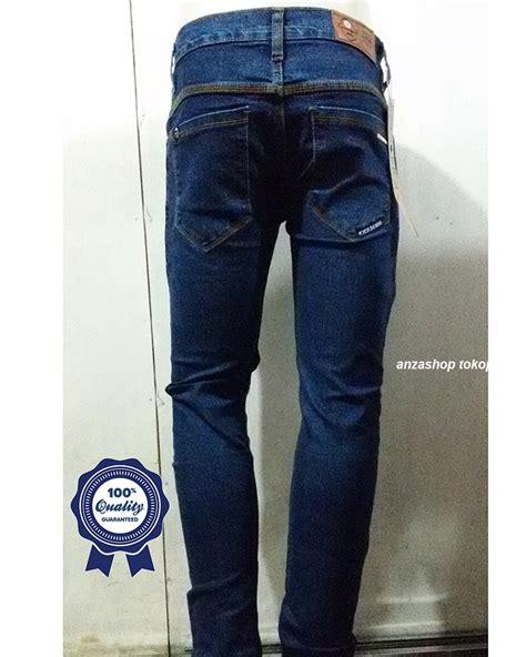 Celana Branded Kick Bandung Pensil Streach Murah jual celana branded kick bandung pensil streach biowash co anza shop