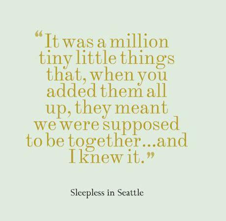romantic  quotes   love hitchedca