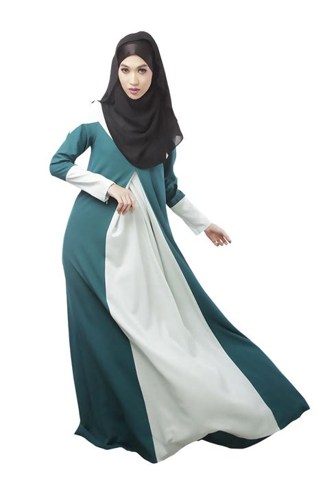 maxi dress muslim murah warna pics for gt maxi dresses with sleeves for muslimah
