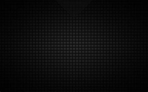 black wallpaper high quality black abstract wallpapers images photos pictures backgrounds