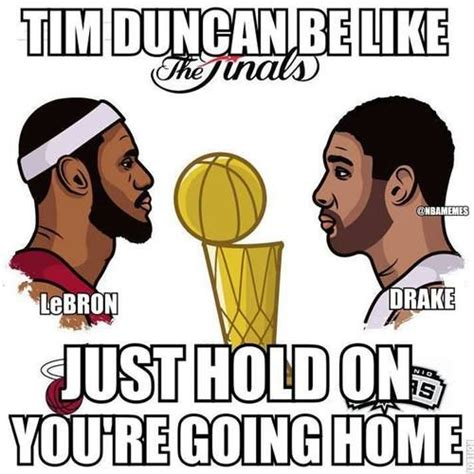 Tim Duncan Meme - 100 best images about san antonio spurs on pinterest memphis grizzlies the sans and top photo
