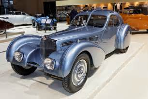 Bugatti Type 57sc Atlantic Leno File Retromobile 2012 Bugatti Type 57sc Atlantic