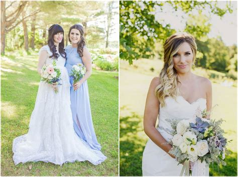 Wedding Hair And Makeup Montreal by Introducing Chelsea Chawsky Hair Make Up