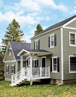 how to sage a house how to sage a house house plan 2017