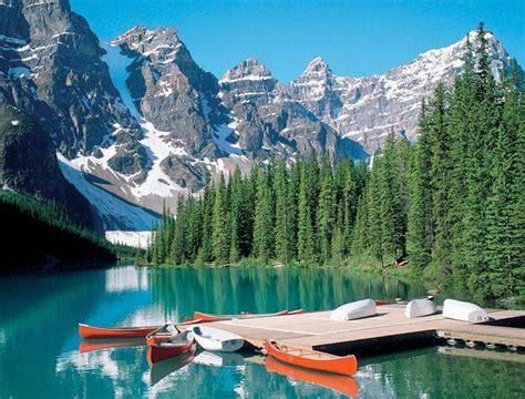 canadian rockies canadian rockies peregrine travel centre