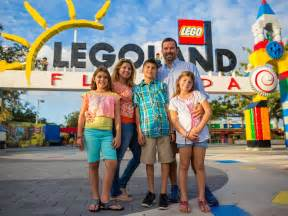 Family Cabin Vacations Orlando Fl Family Vacations Trips Getaways For