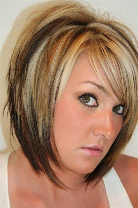 bob hairdo photo short bob hairstyles back of head