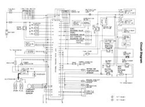 motor auto repair manual 1994 nissan pathfinder regenerative braking repair guides electronic engine controls engine concentrated control system eccs