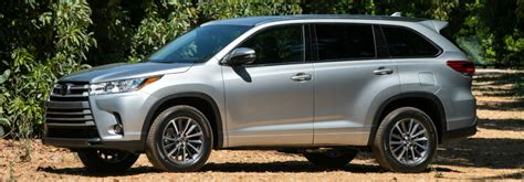 Toyota Models And Trim Levels With A Manual Transmission