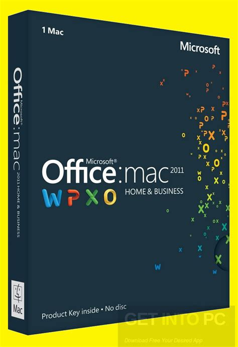 microsoft office   mac os