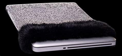 Sarung Laptop sarung laptop seharga 1 milliar majalah ouch