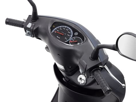 Motorroller Gebraucht Yamaha by Gebrauchte Yamaha Vity 125 Motorr 228 Der Kaufen