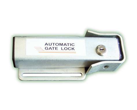 swing gate locks gate locks rural fencing irrigation supplies