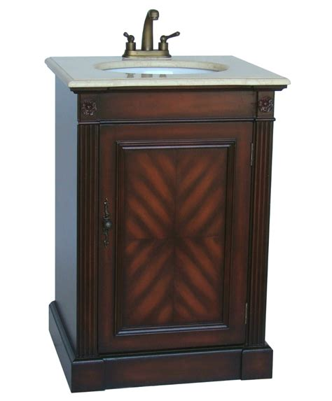 12 Inch Bathroom Vanity by 12 Inch To 29 Inch Wide Vanities Single Sink Cabinet